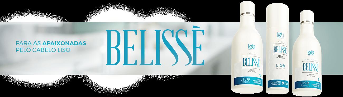 1_belisse_3