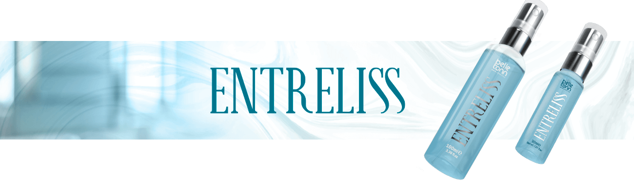 5_entreliss_3