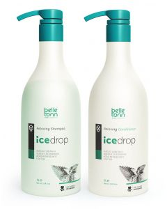 Kit Ice Drop 1 litro