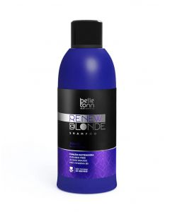 Renew Blonde Shampoo