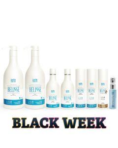Oferta Black Week 2