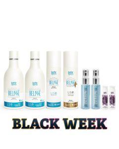 Oferta Black Week 4