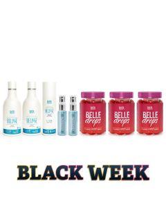 Oferta Black Week 7