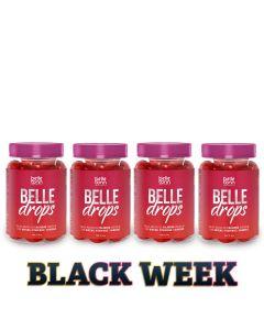 Oferta Black Week 8