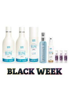Oferta Black Week 3