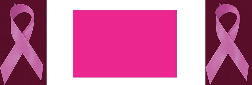 Belletonn