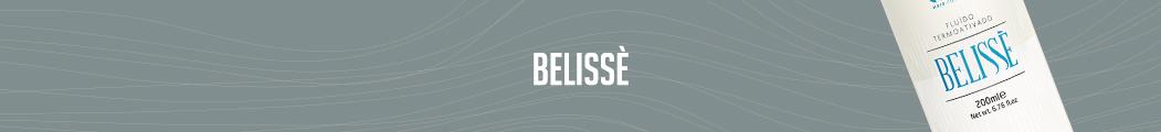 1_Belisse__2