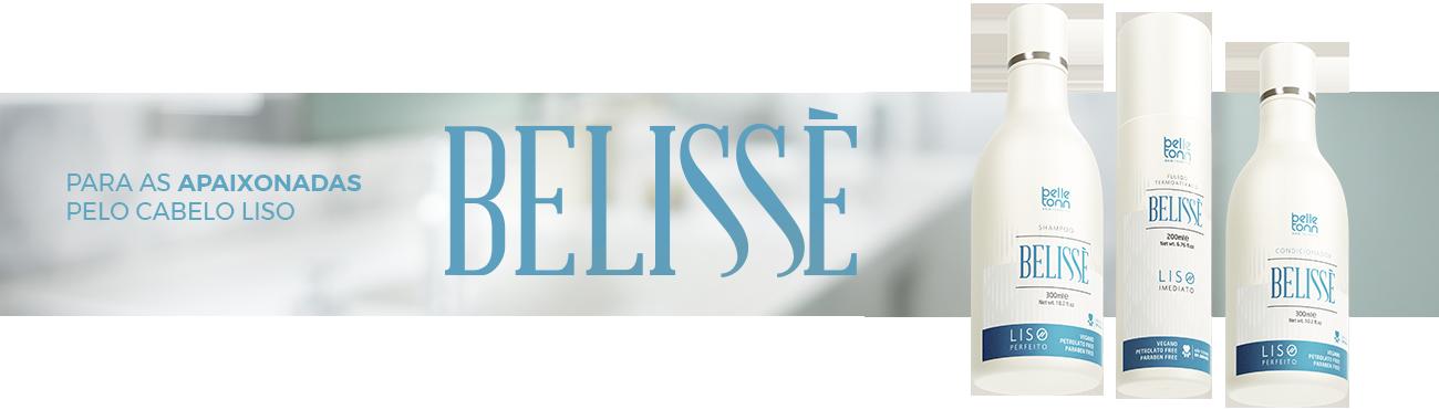 1_belisse