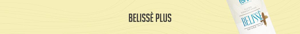 2_Belisse_Plus_
