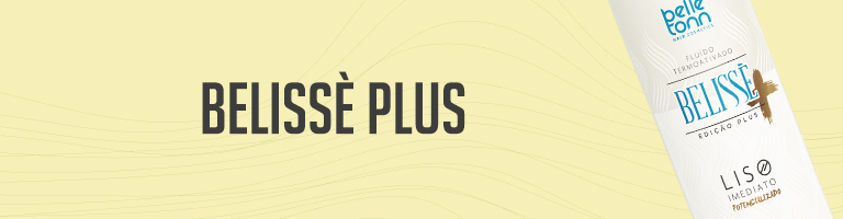 2_Belisse_Plus_1