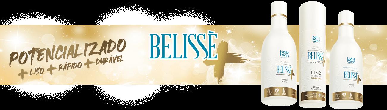 2_belisse_plus_1_