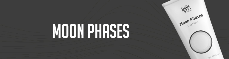 4_Moon_Phases__2