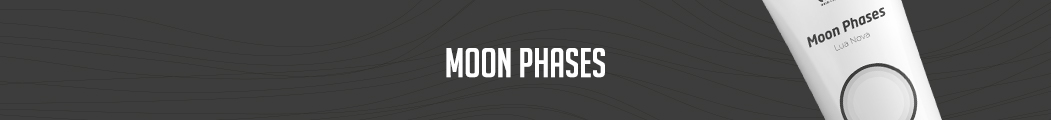4_Moon_Phases__3