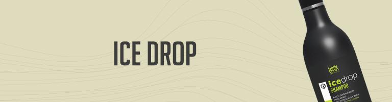 7_Ice_Drop_2