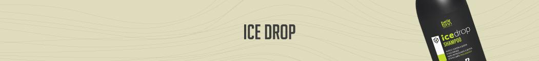 7_Ice_Drop_3