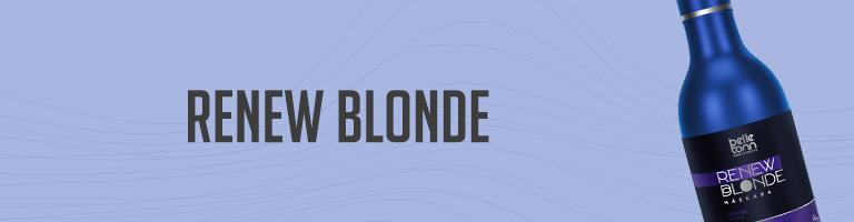 8_Renew_Blonde_2