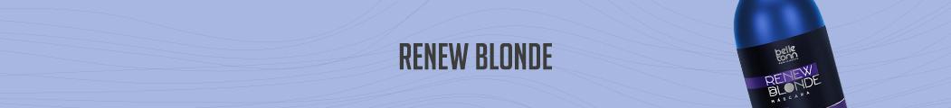 8_Renew_Blonde_3