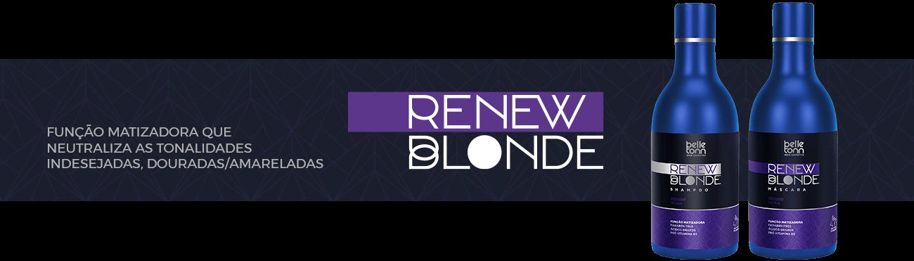 8_renew