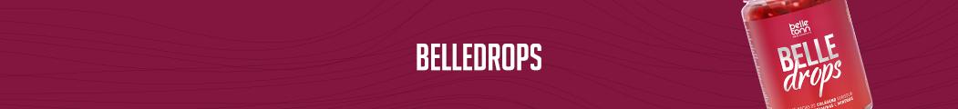 9_Belledrops_3