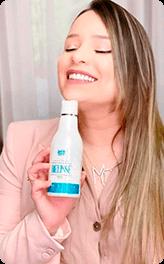 Milla Cabral